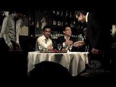 El Brillo De Mis Ojos - Jesus Adrian Romero - Video Oficial