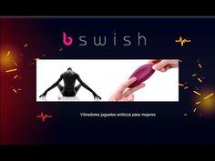 vibradores bswish| juguetes eroticos http://www.bswish.es/