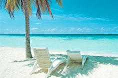 $69 – Caribbean: Gran Bahia Principe El Portillo – All-Inclusive, 2 Kids 0-12 Years, Stay, Play and Eat FREE