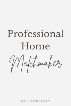 Ohio Real Estate, Real Estate Memes, Real Estate Tips, Real Estate Business, Real Estate Marketing, Real Estate Postcards, Getting Into Real Estate, First Home Buyer, Marketing Quotes