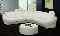 modelo de sofás de canto Sofa, Couch, Furniture, Home Decor, Corner Sofa, Houses, Settee, Settee, Decoration Home