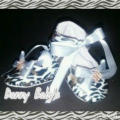 Princess fashion bailarina.