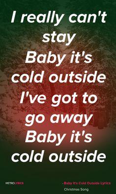 Justin Timberlake – Like I Love You Lyrics   Genius Lyrics