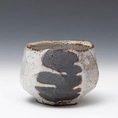 lisa hammond pottery - Google Search