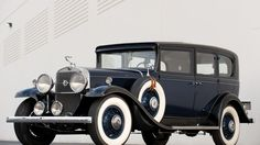 Cadillac, V8 355 A, Town Sedan (1920×1080)
