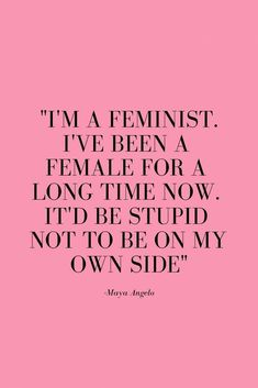 13 Empowering Feminist Quotes - That Mum Life feminism inspiration Quotes To Live By, Me Quotes, Motivational Quotes, Inspirational Quotes, Best Mum Quotes, Choir Quotes, Wisdom Quotes, Sephora, Feminism Quotes