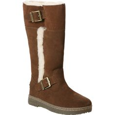 Bearpaw Boots for Women | Bearpaw Woodbury Boot (Women's) | Peter Glenn