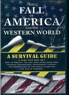 What Is Westernization?