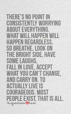 beautiful-inspirational-quotes-034