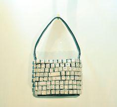 The Qwerty bag