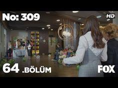 No: 309 64. Bölüm - YouTube Indiana, Tv, Film, Coat, Youtube, Instagram, Fashion, Movie, Moda