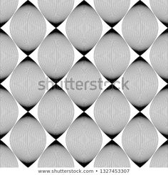 Find Seamless Geometric Pattern stock images in HD and millions of other royalty-free stock photos, illustrations and vectors in the Shutterstock collection. New Pictures, Royalty Free Photos, Create Yourself, Patterns, Illustration, Artist, Image, Block Prints, Pattern
