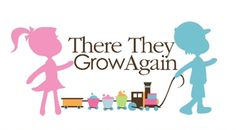 Mompreneur of the Month - Kristin Haley - There They Grow Again - Macaroni Kid South Shore Boston