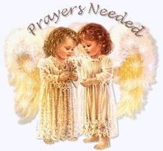 I am a strong believer in prayer.Please if you have a few minutes, pray for my cousin. She is undergoing major surgery and with Gods blessings she will be given the chance to fight her cancer. Thank you and God bless you for your prayers. Prayers For Healing, Very Scary, Angels Among Us, Pray For Us, God Bless You, Prayer Warrior, Prayer Request, Dear God, Names Of Jesus