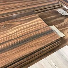 Best Image Of Plank Tiles With Wood Look Glaze Bullnose 400 x 300