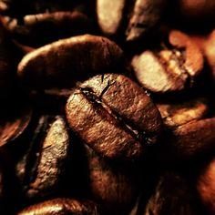 Ilustrační fotografie coffee