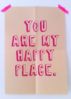 These 22 Super Cute Love Notes Are What Makes Relationships Last Forever | List