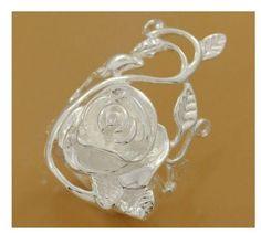 cena 30 zł nr art 719 925 srebro biżuteria, pierścionek mody  Opis Płeć: Unisex Materiał: Kryształ Metale Typ: Srebrny Metal Stempel: 925, Sterling Style: Trendy is_customized: Tak Cienka lub Moda: Moda Typ artykułu: Pierścionki aqoajhvarz: aqpajhwarz aqqajhxarz
