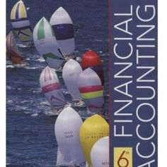 Financial accounting information for decisions with connect plus 9 downloadable digital solution manual file for financial accounting 6e by weygandt comprehensive textbook problems solutions all chapters fandeluxe Choice Image