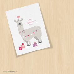 71 Best Llama Valentines Images Blade Couple Gifts Llamas