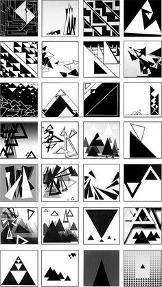 основы композиции: 17 тыс изображений найдено в Яндекс.Картинках