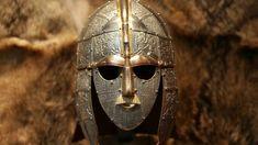 6 Hallazgos Arqueológicos muy Misteriosos e Inquietantes