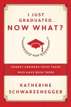 I Just Graduated ... Now What? life after graduation - college graduation gift ideas for her