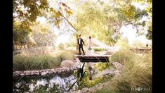 I like how you show the water and the beautiful view. Pink Wedding Theme, Our Wedding, Wedding Videos, Wedding Photos, Wedding Vendors, Weddings, San Diego Wedding Venues, Cinema Wedding, Wedding Cinematography
