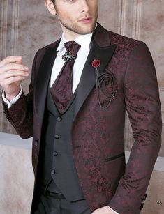 Enlarge Corporate Outfits, Corporate Wear, Sniper Suit, School Wear, Camo Outfits, Suit Shop, Hunting Clothes, Trouser Suits, Wedding Suits