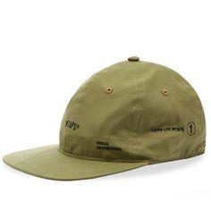 ab7efa090 39 Best Hats images in 2019   Hats, Cap, Baseball hats