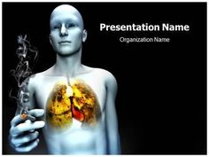 Make a professional-looking PPT presentation on topics related to medical, medical conditions and cancer, with our Cancer Cause PowerPoint template quickly and affordably. Download Cancer Cause editable ppt template now at affordable rate and get started. Our royalty free Cancer Cause Powerpoint template could be used very effectively for cancer, cancer research, cancer treatments, clinical oncology and related PowerPoint presentations.