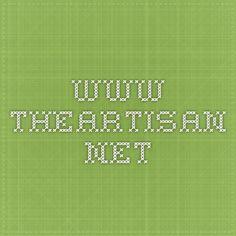 www.theartisan.net