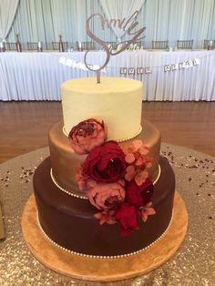 Home - Calumet Bakery Calumet Bakery, Fall Wedding Cakes, Wedding Cake Inspiration, Rose, Desserts, Autumn Wedding Cakes, Tailgate Desserts, Pink, Deserts
