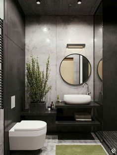 Bathroom Accessories Hotel Collection ❗️hotel collection small glass jar - bathroom accessories - bed
