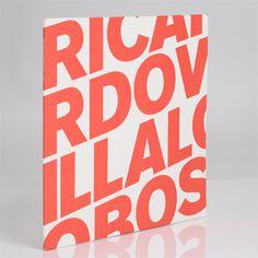 Ricardo Villalobos - Dependent & Happy 5LP