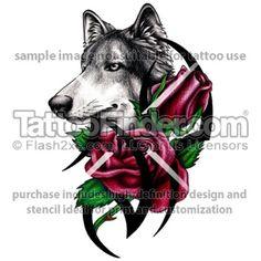Found on tattoofinder.com