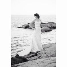 awesome vancouver wedding Amii makes such a stunning #bride in a #laceweddinggown • #lighthousepark #westvancouver #wedding #weddingphotography #weddings #weddingday #weddingphotographer #weddingphoto #vancouverphotographer #vancouverweddingphotography #weddingportrait #ido #shesaidyes #theknot #romance #marriage #amour #lovers #brides #lgbtwedding #lesbiansofinstagram #lesbianwedding #samesex #samesexmarriage #loveislove by @fcimagery  #vancouverwedding #vancouverwedding