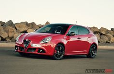 Alfa Romeo, Cars Motorcycles, Bmw, Nice, Google Search, Modern, Pictures, Preventive Maintenance, Motors