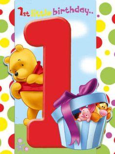 winnie the pooh invitations - Google Search