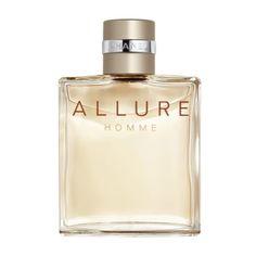 902dca41b 523 Best Fragrance For Men images in 2019   Fragrance, Eau de ...