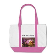 Fronty Blue Books Lunch Totes Tote Bag Cotton Tote Bags - Brought to you by Avarsha.com