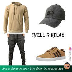 Mode Masculine, Sweatpants, Product Description, Cap, Mens Fashion, Hoodies, Stuff To Buy, Shoes, Instagram