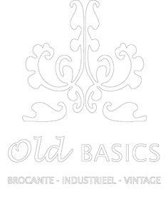 Logo Old BASICS