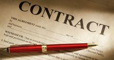 ➡ Veja como analisar o contrato de franquia, um dos mais importantes documentos do negócio. Saiba quais os principais pontos a avaliar o contrato de franquia.