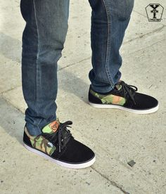 Zapatos diseñados con la mejor calidad realizamos envios a todo el país #military #shoes #urban #street #style #skate #bmx #original @ytcloth @youththink https://www.facebook.com/pages/Youth-Think/309544496982?pnref=lhc