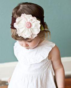 tocados para niñas , diademas para niñas #tocadosparaniñas #diademasniñas #accesoriosniñas