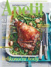 Nebe v hubě | Apetitonline.cz Turkey, Food, Turkey Country, Essen, Meals, Yemek, Eten