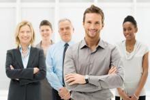 Optilinguas virksomhedsansvar - Leverer ydelser verden over med en global forståelse