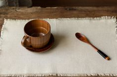 Japanese style Jujube wood solid wooden coffee cup tea cup just $9USD