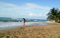 Best Costa Rican travel tips/info I've come across.